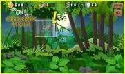 HTML5 Game: Snapshot